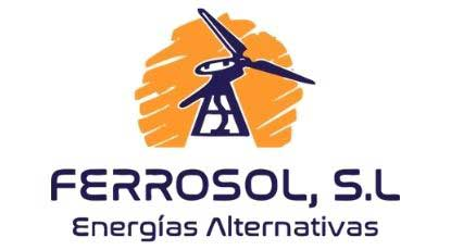 Ferrosol - Energías Alternativas
